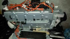 Аккумулятор. Toyota: Alphard, Estima Hybrid, Sai, Vellfire, Camry, Estima, Alphard Hybrid Двигатель 2AZFXE