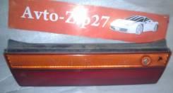 Вставка багажника. Toyota Vista, SV35 Двигатель 3SFE