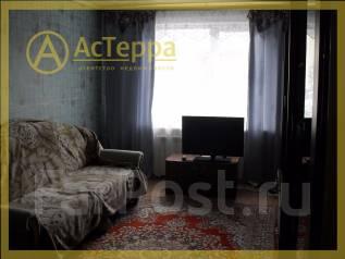 2-комнатная, улица Подножье 30. о. Русский, агентство, 46 кв.м. Интерьер