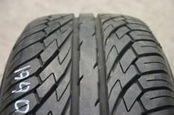 Dunlop SP Sport. Летние, износ: 5%, 4 шт