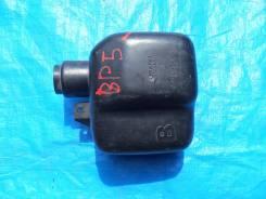 Резонатор воздушного фильтра. Subaru Legacy, BP5 Двигатель EJ20X