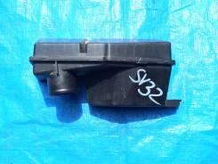 Резонатор воздушного фильтра. Toyota Vista, SV32 Двигатель 3SFE