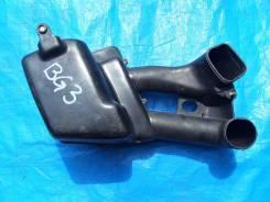 Резонатор воздушного фильтра. Subaru Legacy, BG3