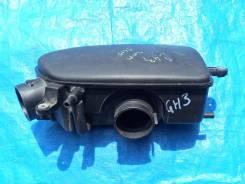 Резонатор воздушного фильтра. Subaru Impreza, GH3, GH, GH2, GE, GH6