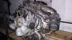 Двигатель. Nissan Gloria, PY32, PY33, PAY32, PBY32 Nissan Cedric, PBY32, PY32, PAY32, PY33 Двигатели: VG30E, VG30DE