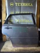 Дверь боковая. Honda Avancier, TA4, TA3, LA-TA1, LA-TA2, LA-TA3, LA-TA4, GH-TA4, GH-TA3, GH-TA2, GH-TA1, TA2, TA1, GHTA1, GHTA2, GHTA3, GHTA4, LATA1...