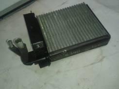 Радиатор отопителя. Toyota Corolla, CDE120, ZZE123, ZZE121, ZZE120 Двигатели: 2ZZGE, 4ZZFE, 3ZZFE, 1CDFTV