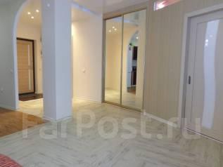 2-комнатная, бульвар Энтузиастов 1. МЖК, частное лицо, 54 кв.м.