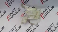 Бачок стеклоомывателя. Ford Mondeo, CD391, CD345, CA2 Двигатель CD345