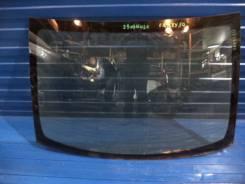 Стекло заднее. Toyota Camry, 50