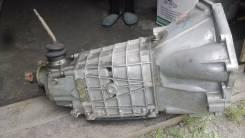 Коробка переключения передач. Лада 2121 4x4 Нива