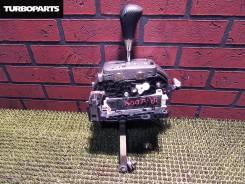 Селектор кпп. Toyota Verossa, GX110, JZX110 Toyota Mark II, JZX110, GX110, JZX110W Toyota Mark II Wagon Blit, GX110, JZX110, JZX110W Двигатели: 1JZFSE...