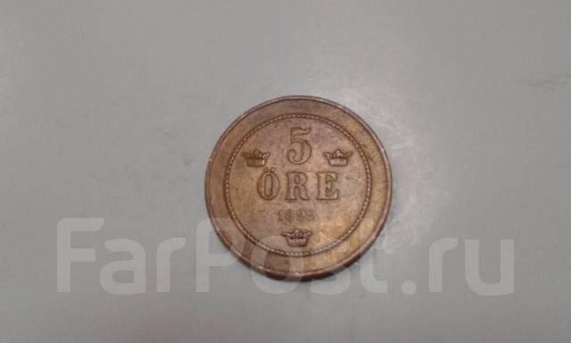 1899 какой век олимпийские серебряные монеты