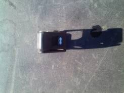 Ручка открывания капота. Honda Civic Ferio, EG8
