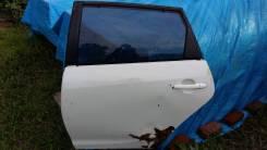 Продам дверь задняя левая Toyota Caldina ST246