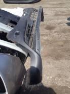 Бампер передний для Тойота Toyota RAV 4 2013