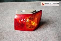 Стоп сигнал Daihatsu MAX, правый задний