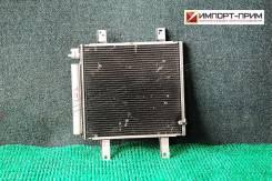 Радиатор кондиционера Daihatsu ATRAI7