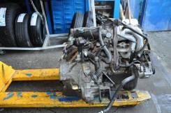 АКПП Toyota Starlet EP91 EP90 4E-FE A242L-06A б/у без пробега по РФ!