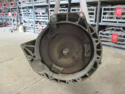 Автоматическая коробка переключения передач. Volkswagen Touareg Двигатели: BMX, BAA