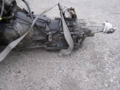 АКПП Toyota TOWN ACE NOAH SR40 3S-FE 1998 A44DE A04A AT FR б/у