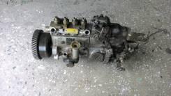 Топливный насос высокого давления. Mitsubishi Canter Двигатели: 4D32, 4D33, 4D35, 4D36
