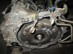 АКПП Toyota Vista AZV50 1AZ-FSE A247E-04A AT FF VVT-I б/у