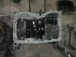 Поддон. Mazda CX-7, ER3P Двигатель L3VDT