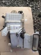 Печка. Toyota Isis, ANM10 Двигатель 1AZFSE