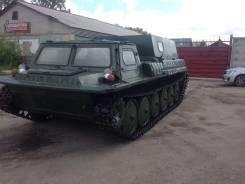 ГАЗ 71. Газ-71(дизель), 4 500 куб. см., 2 000 кг., 4 000,00кг.