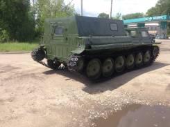 ГАЗ 71. Газ-71(дизель), 4 500 куб. см., 2 000 кг., 4 000,00кг. Под заказ
