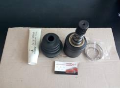 Шрус подвески. Hyundai Lavita Hyundai Matrix Двигатель D4BB