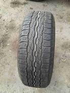 Bridgestone Dueler H/T D687. Летние, 2013 год, износ: 20%, 1 шт