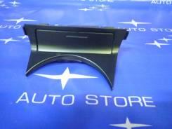 Консоль центральная. Subaru Legacy B4, BL9, BLE, BL5 Subaru Outback, BP9, BP, BPE Subaru Legacy, BLE, BP5, BL, BP9, BL5, BP, BL9, BPE Subaru Legacy Wa...