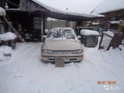 Toyota Corolla. 100, 2C