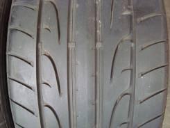 Dunlop SP Sport Maxx, 235/35 R19