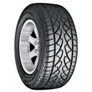 Bridgestone Dueler H/P D680. Летние, 2014 год, без износа, 4 шт