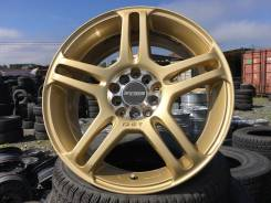 Sparco. 7.0x17, 5x100.00, 5x114.30, ET48, ЦО 71,0 мм.