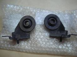 Крепление радиатора кондиционера. Subaru Outback, BS, BS9