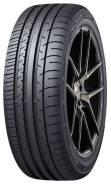 Dunlop SP Sport Maxx 050. Летние, 2014 год, без износа, 4 шт