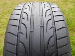 Dunlop SP Sport Maxx 050. Летние, 2013 год, износ: 10%, 1 шт