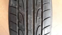Dunlop SP Sport Maxx A. Летние, 2013 год, износ: 10%, 1 шт