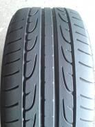 Dunlop SP Sport Maxx A. Летние, 2013 год, износ: 5%, 1 шт
