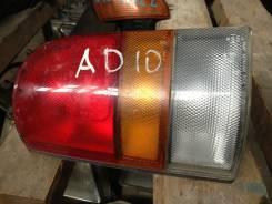 Стоп-сигнал. Nissan AD, VEY10, VENY10, VFY10