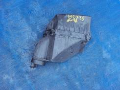 Корпус воздушного фильтра. Honda MDX, YD1 Двигатель J35A