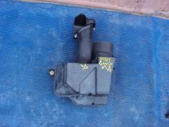 Поддон. Honda MDX, YD1 Двигатель J35A