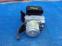 Сайлентблок. Honda MDX, YD1 Двигатель J35A