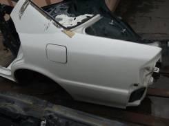 Крыло. Toyota Chaser, GX100, LX100, JZX101, JZX100, JZX105, SX100, GX105