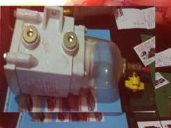 Сепаратор топлива. Mitsubishi Canter Isuzu Elf