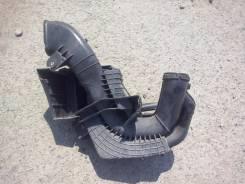 Патрубок воздухозаборника. Mazda Axela, BK3P, BKEP Mazda Mazda3 Двигатели: LFDE, L3VE